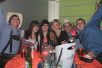 Die Ultimative Christmasparty 11054183