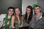 Die Ultimative Christmasparty 11054189
