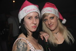 Die Ultimative Christmasparty 11054209