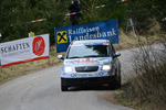 30. Internationale Jänner Rally 2013