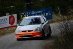 30. Internationale Jänner Rally 2013 11068528