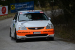 30. Internationale Jänner Rally 2013 11068529