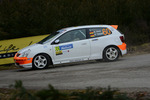 30. Internationale Jänner Rally 2013 11068530