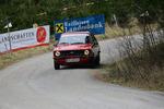 30. Internationale Jänner Rally 2013 11068531