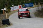30. Internationale Jänner Rally 2013 11068532