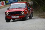 30. Internationale Jänner Rally 2013 11068533