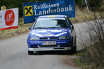 30. Internationale Jänner Rally 2013 11068534