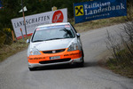 30. Internationale Jänner Rally 2013 11068536