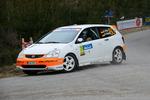 30. Internationale Jänner Rally 2013 11068537