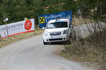 30. Internationale Jänner Rally 2013 11068538