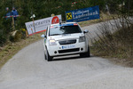 30. Internationale Jänner Rally 2013 11068539