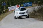 30. Internationale Jänner Rally 2013 11068539