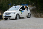 30. Internationale Jänner Rally 2013 11068540