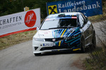 30. Internationale Jänner Rally 2013 11068542