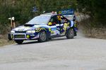 30. Internationale Jänner Rally 2013 11068553