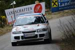 30. Internationale Jänner Rally 2013 11068554
