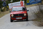 30. Internationale Jänner Rally 2013 11068557