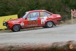 30. Internationale Jänner Rally 2013 11068558