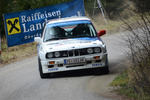 30. Internationale Jänner Rally 2013 11068562