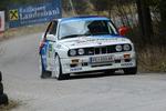 30. Internationale Jänner Rally 2013 11068563