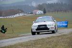30. Internationale Jänner Rally 2013 11068604