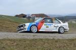 30. Internationale Jänner Rally 2013 11068611