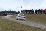 30. Internationale Jänner Rally 2013 11068612