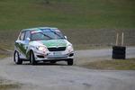30. Internationale Jänner Rally 2013 11068614