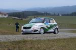 30. Internationale Jänner Rally 2013 11068616