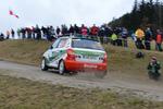 30. Internationale Jänner Rally 2013 11068617