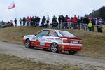 30. Internationale Jänner Rally 2013 11068621