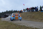 30. Internationale Jänner Rally 2013 11068624
