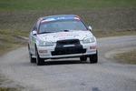 30. Internationale Jänner Rally 2013 11068625
