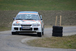 30. Internationale Jänner Rally 2013 11068627