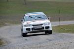30. Internationale Jänner Rally 2013 11068628