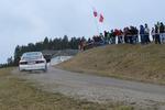 30. Internationale Jänner Rally 2013 11068630