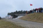 30. Internationale Jänner Rally 2013 11068631