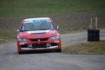 30. Internationale Jänner Rally 2013 11068633