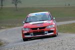 30. Internationale Jänner Rally 2013 11068634