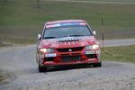 30. Internationale Jänner Rally 2013 11068635