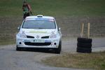 30. Internationale Jänner Rally 2013 11068636