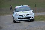 30. Internationale Jänner Rally 2013 11068637