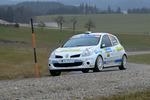 30. Internationale Jänner Rally 2013 11068638