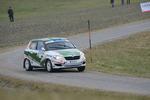 30. Internationale Jänner Rally 2013 11068639