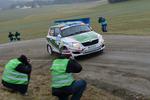 30. Internationale Jänner Rally 2013 11068640