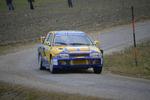 30. Internationale Jänner Rally 2013 11068641