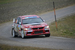 30. Internationale Jänner Rally 2013 11068642