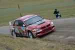30. Internationale Jänner Rally 2013 11068643