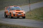 30. Internationale Jänner Rally 2013 11068644