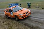 30. Internationale Jänner Rally 2013 11068645
